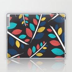 By Night Laptop & iPad Skin