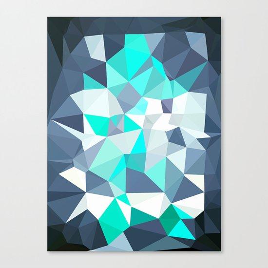 _xlyte_ Canvas Print