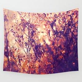 Illumination Wall Tapestry
