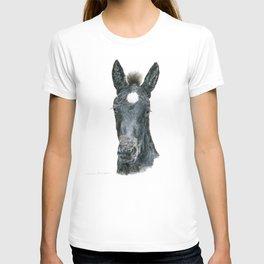 Coco by Teresa Thompson T-shirt
