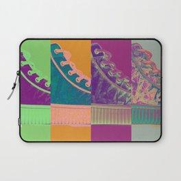 fashionvictim Laptop Sleeve