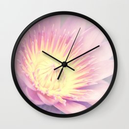The Dance Delight Wall Clock