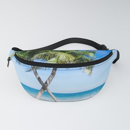 Carribean Fanny Pack