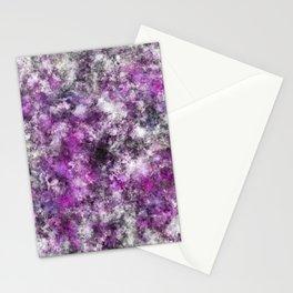 Meditator Stationery Cards