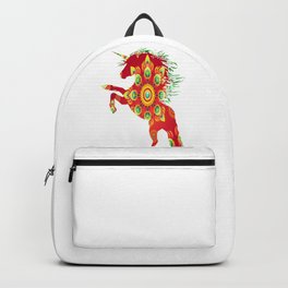 Unicorn 214 Backpack
