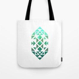 Rupee Tote Bag