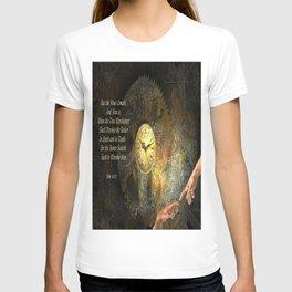 Jesus - John 4:23 T-shirt
