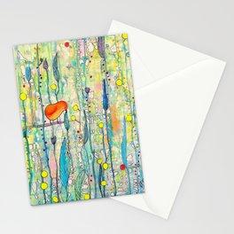 grandir Stationery Cards