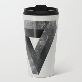 Lunar Travel Mug