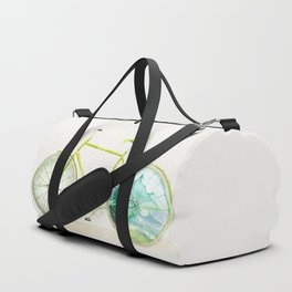 Have an Adventure Today Duffle Bag