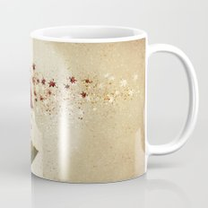 Autumn and other stories Mug