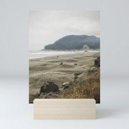 Contentment Mini Art Print