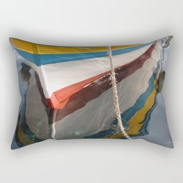 Nando Rectangular Pillow