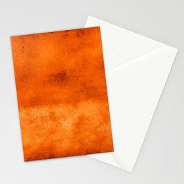 Desert #44 Stationery Cards