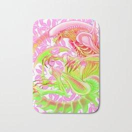 Xenomorph - Alt Color Bath Mat