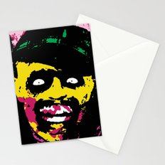 Boys Next Door: Ed Gein Stationery Cards