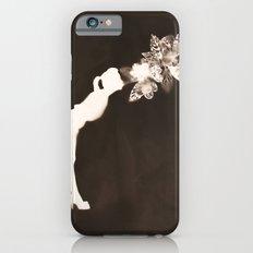 Negative Kiss iPhone 6s Slim Case