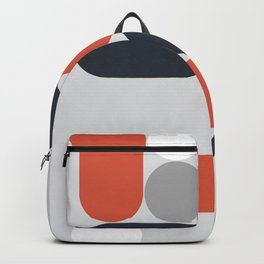 Domino 03 Backpack
