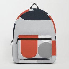 Domino 03 Backpack