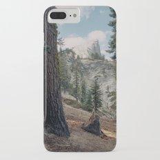 Half Dome Slim Case iPhone 7 Plus