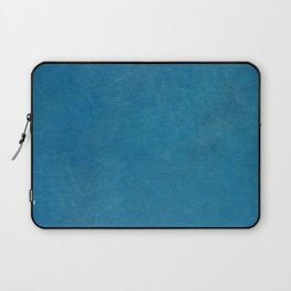 blue_logo Laptop Sleeve