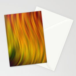 #12 Soft Fluid Animation. Twisted gradient abstract wavy twirl background 3D. Fractal geometric motion. Patterns motion background with Titles. Logo banner. Oblique and straight lines.   Stationery Cards