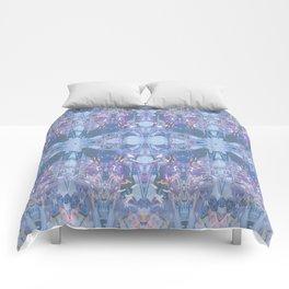 HindiCindy// Comforters
