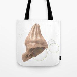 WhippedCream Tote Bag