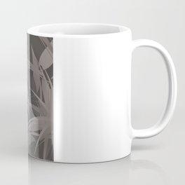 Sprite (Steel) Coffee Mug