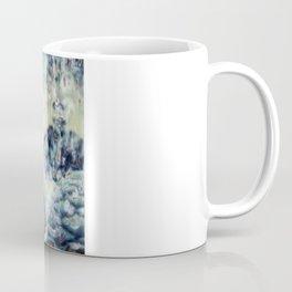 Ladi Pari I Coffee Mug