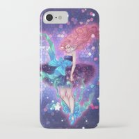 prism iPhone & iPod Cases featuring Prism by Roots-Love