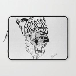Skenderbeg Laptop Sleeve