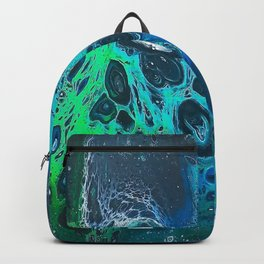 Northern Lights Backpack