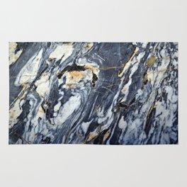 Marble Rock Rug