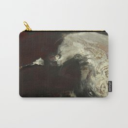 painting freedom Carry-All Pouch