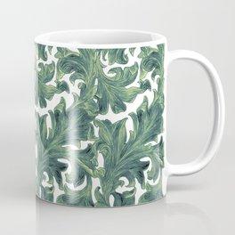 Floriae Coffee Mug