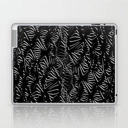 Geomatrix  Laptop & iPad Skin