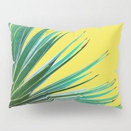 Tropicália Pillow Sham