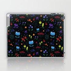 Magical berries Laptop & iPad Skin