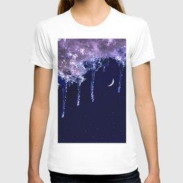 Cool night T-shirt