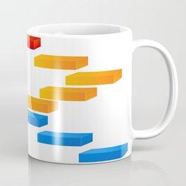 Othila neu   (A7 B0116) Coffee Mug