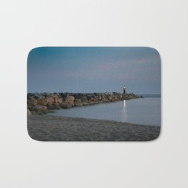 Jetty Bath Mat