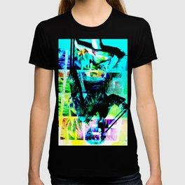 Crassus T-shirt