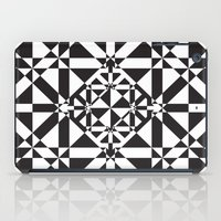 compass iPad Cases featuring Compass by Vadeco