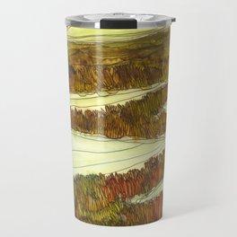 Marsh 9 Travel Mug