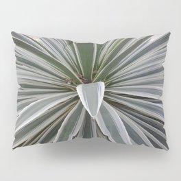 Polyp Pillow Sham