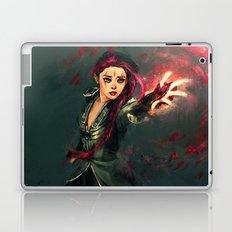 Traverse Laptop & iPad Skin