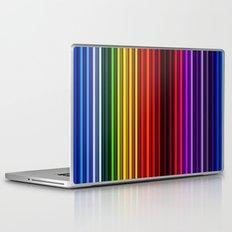 |||||||| Laptop & iPad Skin