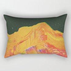 surrf Rectangular Pillow