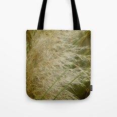 breathe (no text) Tote Bag